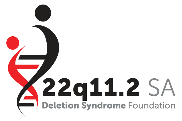 22q11.2 Deletion Syndrome South Africa